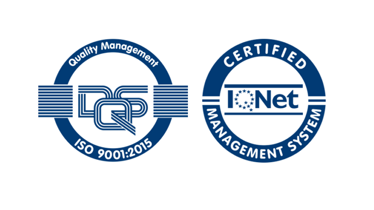 PFSCM reaffirms commitment to quality and service excellence through new ISO 9001:2015 certification